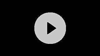Lichtspektakel: Präsentation Projektionslabor & Formgestalter