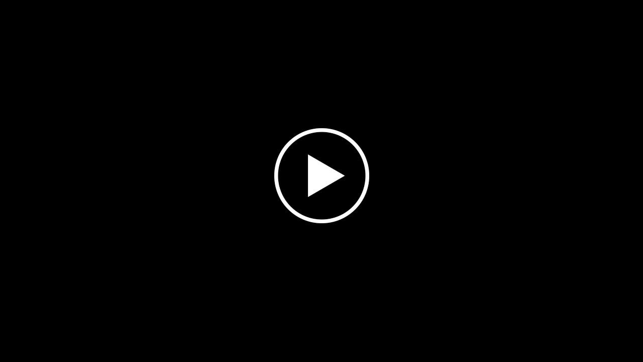Hörspiel: Herz der Gier - Episode 1