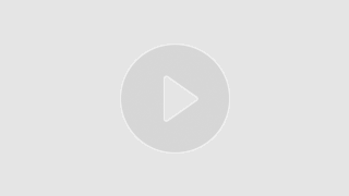 Akki TV 2020 Tag 1